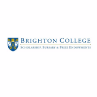 Brighton College avatar image