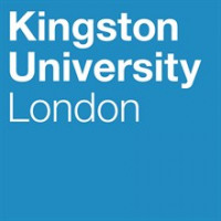 Kingston University Opportunities Fund avatar image