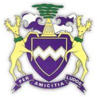 Winchmore Hill Sports Club avatar image
