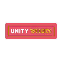 Unity Works avatar image