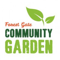 Forest Gate Community Garden CIC avatar image