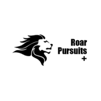Roar Pursuits CIC avatar image