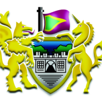 Long Ashton Cricket Club avatar image