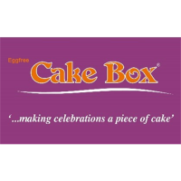 The Eggfree Cake Box Ltd avatar image