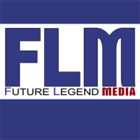 Future Legend Media Ltd avatar image