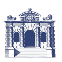 Heritage of London Trust avatar image
