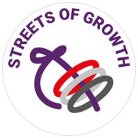 Streets of Growth avatar image
