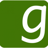 Greenseed Ltd. avatar image