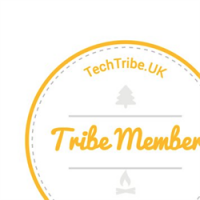 TechTribe.UK avatar image