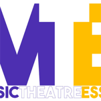 Music Theatre Essex avatar image