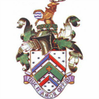 Maldens and Coombe Heritage Society avatar image