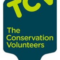 The Conservation Volunteers avatar image