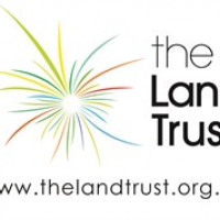 The Land Trust avatar image