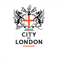 City of London Corporation avatar image