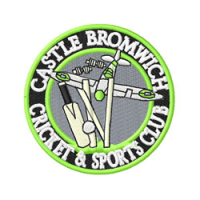 Castle Bromwich Cricket & Sports Club  avatar image
