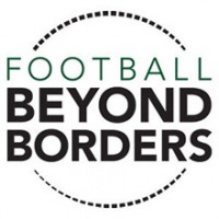 Football Beyond Borders avatar image