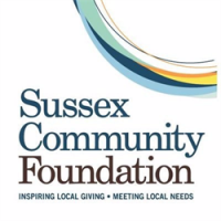 Sussex community foundation k avatar image