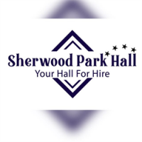 Sherwood Park Hall CIC avatar image