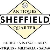 Sheffield Antiques Quarter avatar image