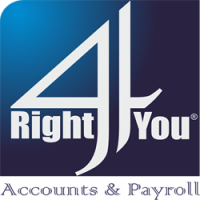 Right 4 You Accounts avatar image