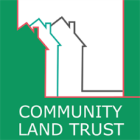 Eastbourne Community Land Trust Limited avatar image