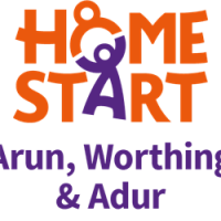 Home-Start Arun, Worthing & Adur avatar image