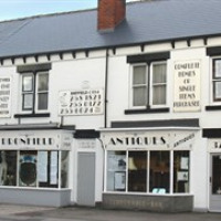 Dronfield Antiques avatar image
