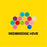 London Borough of Redbridge avatar image