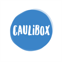Cauli Ltd avatar image