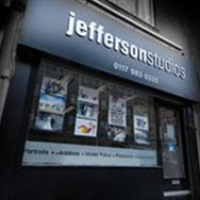 Jefferson Studios avatar image