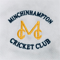 Minchinhampton Cricket Club avatar image