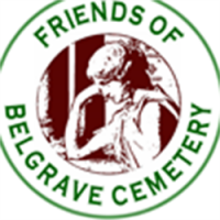 Friends of Belgrave Cemetery avatar image