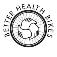 Better Health Bikes avatar image