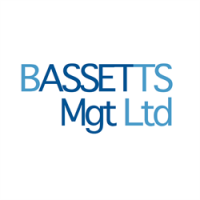 Bassetts Management Ltd avatar image
