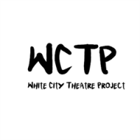 White City Theatre Project avatar image