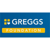 Greggs Foundation avatar image
