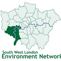 South West London Environment Network avatar image