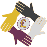 Mansfield Community Response Network Fund, supported by Mansfield District Council avatar image