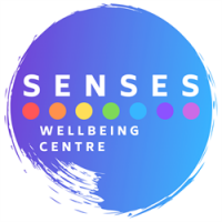 Senses Wellbeing Centre CIC avatar image