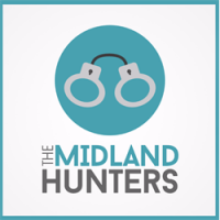 The Midland Hunters avatar image