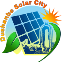 Solar City Team avatar image