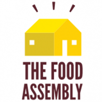 Nunhead Food Assembly avatar image
