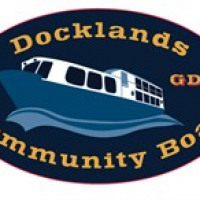 Docklands Community Boat avatar image