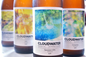 cloudwater.jpg - Park Fever craft beer & chocolate