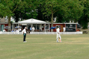 kew-cc-2.jpg - Help Kew Cricket Club during COVID-19