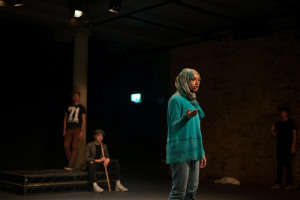 sar-muse.jpg - White City Youth Theatre & DanceWest
