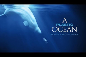 plastic-ocean.jpg - Films for the Future