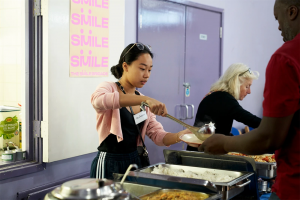 cityharvestblog.png - The Smile Brigade Community Cafe