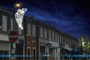 acomb-visuals-1-page-002.jpg - Light Up Acomb This Christmas