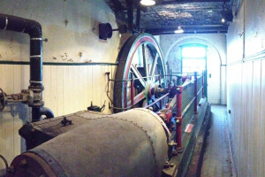 Engine_full.jpg - Middleport in Motion: the Steam Engine